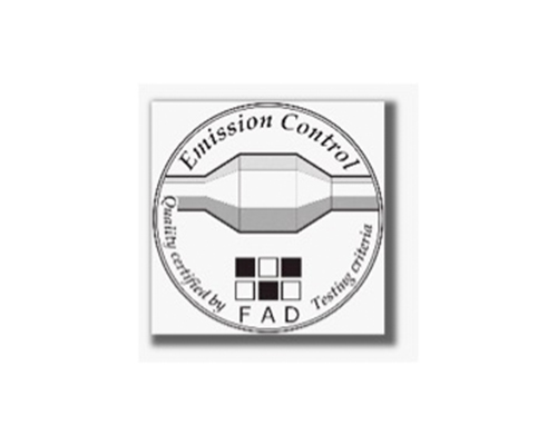 hymethship-fad-conferece