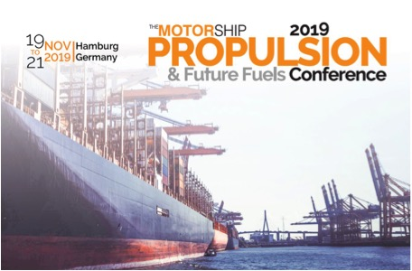 hymethship-motorship-propulsion