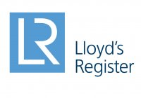 Lloyds-logo-1002x708