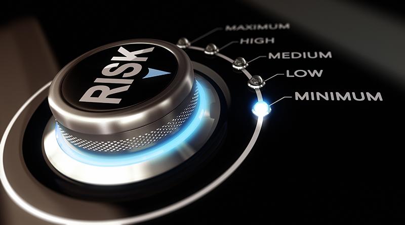 hymethship-risk-assessment-blog
