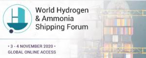 worl-hydrogen-and-ammonia-shipping-forum-banner-1