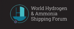 worl-hydrogen-and-ammonia-shipping-forum-banner-2